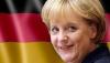 Ангела Меркель – «доза» оптимизма для молдаван?