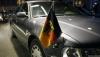 Годя: Из-за показухи госохраны и МВД кортеж стал уязвим