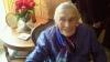 101-летняя американка признана старейшим пользователем Facebook