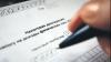 Разногласия в АЕИ блокируют деятельность комиссии по проверке имущества