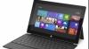 Планшеты Microsoft могут стоить 199 долларов