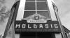 Кто стал новым акционером Moldasig