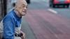 106-летний японец объехал весь мир на общественном транспорте
