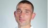 Лукьянов занял 10 место в беге на 3000 м