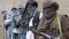 В Афганистане талибы обезглавили 17 мирных жителей