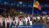 Молдавские медалисты ОИ возвращаются домой