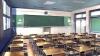 Представители минпросвета не знают, сколько школ готово к учебному году