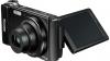 BenQ создала фотокамеру с поворотным дисплеем