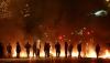 В Чили не прекращаются студенческие протесты
