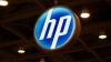 HP анонсировала первые продукты на Windows 8