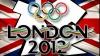 Вторая группа молдавских олимпийцев вернулась из Лондона