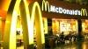 В Боливии намерены закрыть McDonald's