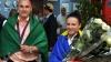 Влад Филат наградит олимпийцев, добившихся лучших результатов