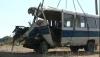 Скончалась еще одна пострадавшая в ДТП на унгенской дороге