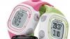 Специальные часы для спортсменов измерят количество сожженных калорий