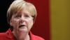 """""""Визит Меркель обусловлен не успехами АЕИ, а конъюнктурой, сформированной в Европе"""""""
