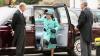 Букингемский дворец ищет водителя для королевы