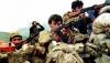 Минобороны Азербайджана: В регионе может начаться война