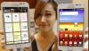 Стала известна дата выхода нового смартфона Samsung