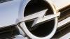 Из-за снижения спроса Opel уйдет из Европы