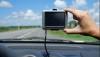Советы: Как выбрать GPS-навигатор