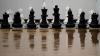 Молдова успешно стартовала на шахматной Олимпиаде
