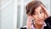 Moldcell вдвое повысит тарифы на звонки внутри сети
