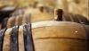 Произведенное в домашних условиях вино может облагаться налогом