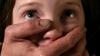 Педофилы объясняют свои действия любовью к детям, говорят психологи