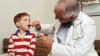 В Молдове растет число случаев заболевания скарлатиной