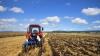 «Если фермерам не окажут помощь, они покинут села Молдовы»