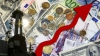 Прогнозы чиновников о развитии экономки определяют их кресла, считают эксперты