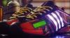 Adidas показал кроссовки с поддержкой Twitter