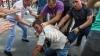 Киртоакэ обеспокоен столкновениями в Бельцах: Опасность может достичь Кишинева