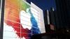 Apple потребовала запретить продажи восьми смартфонов Samsung