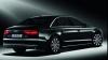 Молдавские власти арендовали в Германии для канцлера бронированный автомобиль