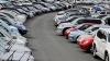 Сколько зарабатывают автопроизводители на одной машине