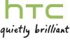 """HTC делает собственный """"планшетофон"""""""