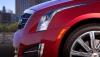 Cadillac празднует 110-летие