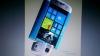 Nokia Lumia X обзаведется вращающейся камерой