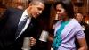Обама варит пиво в Белом доме