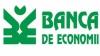 Banca de Economii остался без директора