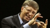 Гейтс взялся за решение проблемы нехватки туалетов в мире