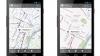 В Google Maps появились маршруты общественного транспорта