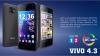 Представлен первый в мире смартфон с поддержкой двух SIM-карт