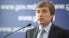 Карпов: Не думаю, что есть договоренность о разрешении приднестровского конфликта