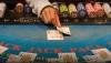 Facebook открывает виртуальное казино