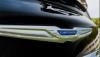 Chrysler готовится выйти на рынок электромобилей