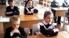 Как минимум шесть школ в Оргеевском районе закроют в этом году