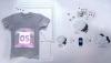 «Умная» футболка составит конкуренцию смартфону
